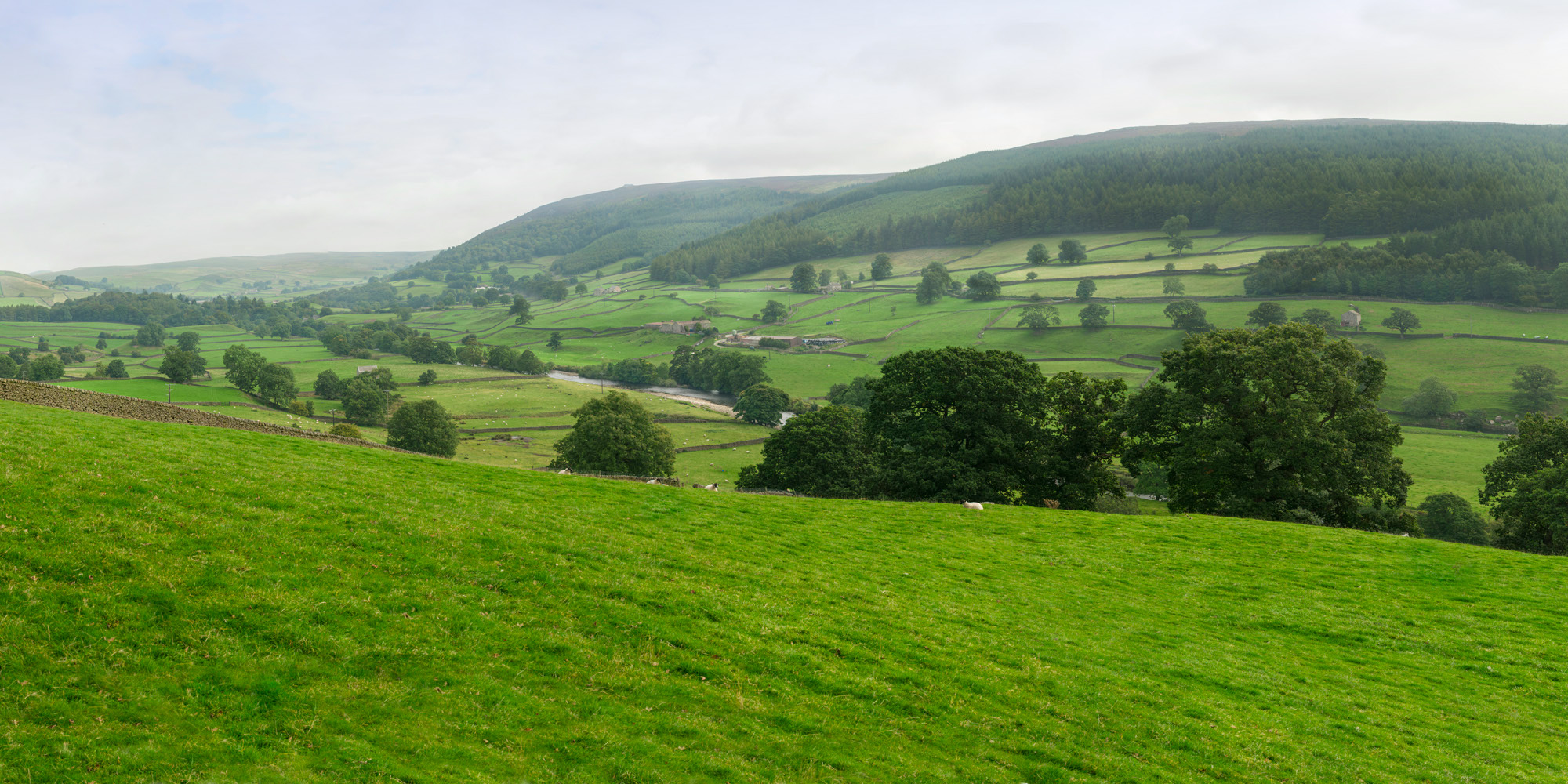 yorkshire dales panorama high res caulfield conservatories 5
