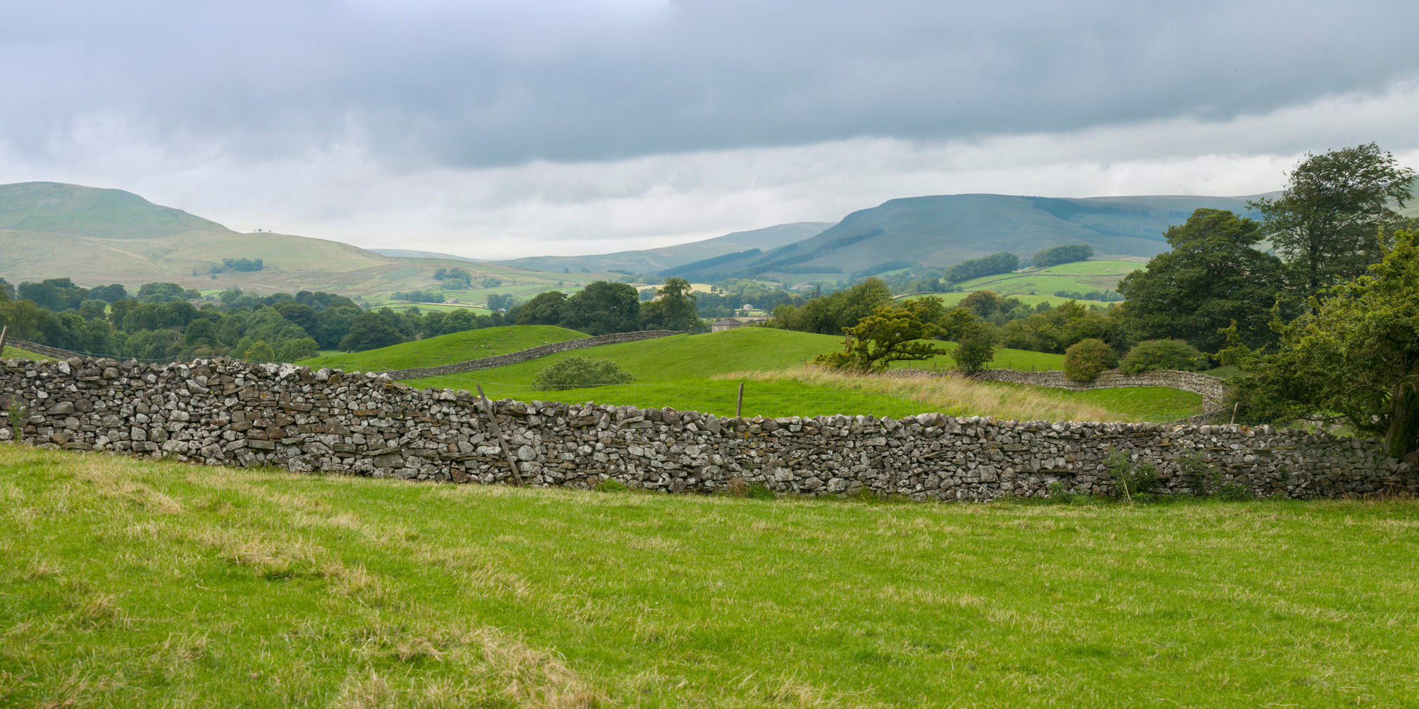 yorkshire dales panorama landscape high res caulfield conservatories 1